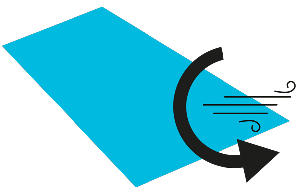 bleu-etancheite