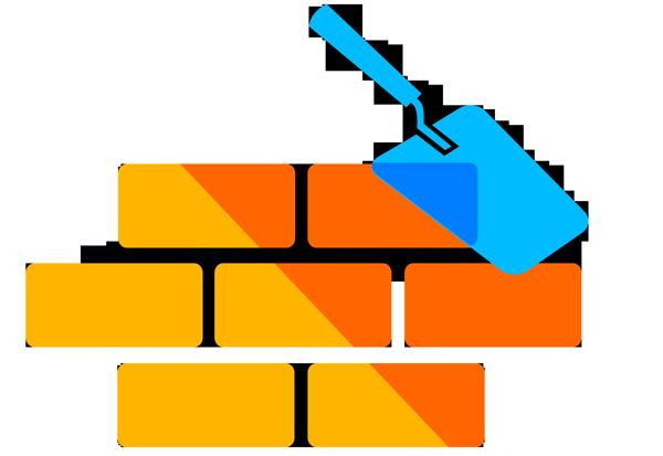 icone-chantier