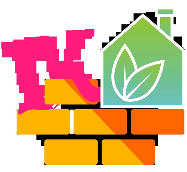 icone-maison-verte