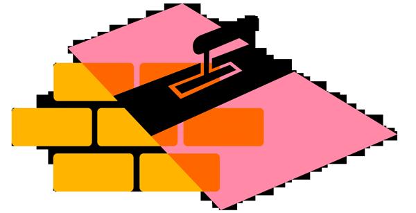 icone-platre